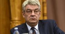 Anunţul premierului Tudose despre salariul minim pe economie