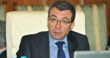 Deputatul PNL Mihai Voicu a fost condamnat la 3 ani închisoare cu suspendare