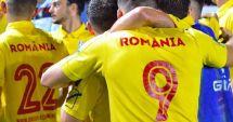 Minifotbal / România s-a calificat în finala EURO 2018