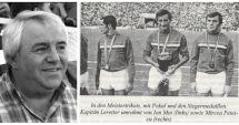 Fostul mare om de fotbal Mircea Petescu a murit. Este omul care l-a dus pe Hagi la Real Madrid