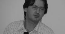 Scriitorul Mircea Ţuglea, înmormântat mâine