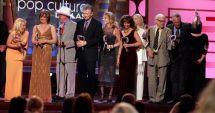 "Celebrul Ken Kercheval, cunoscut din serialul ""Dallas"", a murit"