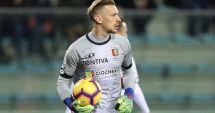 Se pregătește transferul istoric al lui Ionuț Radu! Poate deveni cel mai scump român din istorie