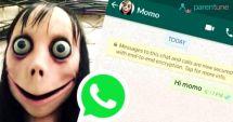 Plângere în Justiţie împotriva YouTube şi WhatsApp, DUPĂ CE FIUL LUI S-A SINUCIS