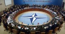 Zi istorică în Muntenegru. Parlamentul a aprobat aderarea ţării la NATO