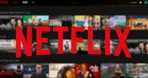 Veşti bune pentru abonaţii Netflix, din România!