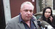Rămâne-n puşcărie! Cererea de eliberare a lui Nicuşor Constantinescu, respinsă