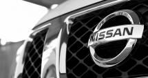 Nissan recheam� �n service peste 900.000 de mașini din �ntreaga lume