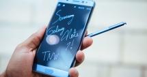 Samsung ar putea renun�a definitiv la brandul Note