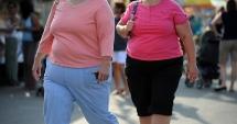 A fost dezvolată o proteină modificată care ar putea trata obezitatea