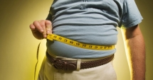 Tratarea laparoscopic� a obezit�ții, posibil� la Alba Iulia
