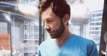 Clinică privată închisă, după scandalul italianului care se dădea medic