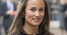 Hackerul care a atacat contul de iCloud al lui Pippa Middleton a fost arestat