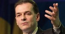 PNL cere demisia celor trei miniștri implicați în anchete penale