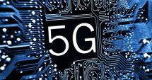 OUG 114 produce blocaje pe piața comunicațiilor