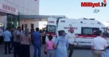Trei copii şi doi adulţi au murit electrocutaţi într-un parc acvatic în Turcia