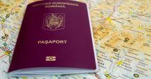 Veste bună pentru cei care au nevoie de paşaport. Decizia care reduce cozile