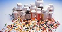 Cum poate fi detectată sensibilitatea la antibiotice