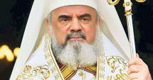 Patriarhul Daniel, mesaj pentru români de Rusalii