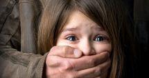 Țara care introduce pedeapsa cu moartea pentru violatorii de copii
