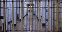 Descoperire halucinată în penitenciar! S-au găsit osemintele unor deţinuţi politici
