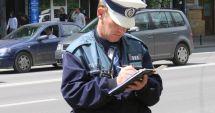 Românii cu amenzi neplătite, urmăriți electronic de Fisc
