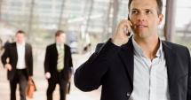 Liber la eliminarea tarifelor de roaming în UE