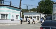 Dosar penal pentru o angajată a spitalului din Penitenciarul Poarta Albă. Ce acuzaţii i se aduc