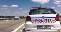 Precizie la kilometru! Poliţia Română se dotează cu radare de ultimă generaţie
