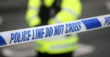 Doi români au murit într-un grav accident rutier în Marea Britanie
