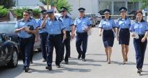 Poliţiştii constănţeni au continuat acţiunile de control pe litoral