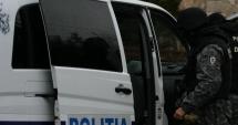 FARSĂ SINISTRĂ. Cinci tineri au înscenat un atac terorist