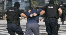 Doi români, soț și soție, ARESTAȚI în Franța. E de-a dreptul ȘOCANT ce i-au putut face fiicei lor