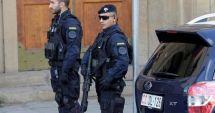 Român din Italia, cercetat pentru legături cu organizații teroriste