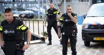 O româncă sechestrată în Spania de un proxenet, eliberată de Poliție după ce a trimis o poză cu locul detenției
