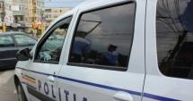 Cu BMW-ul la furat / Cum s-a ales cu dosar penal un tânăr din Constanţa