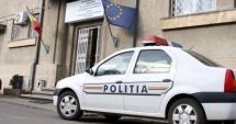 Arestat pentru că a tâlhărit 11 femei în Constanţa