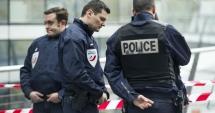 Bărbatul care a intrat cu o furgonetă în pietoni în Marsilia este într-un ''proces psihotic''