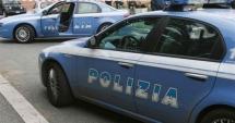 Româncă arestată la Roma, după ce a făcut pagubă în Pantheon. A distrus două candelabre din secolul XVIII