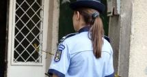 POLIŢISTĂ DIN CONSTANŢA, ÎNJURATĂ ŞI AGRESATĂ DE DOI TINERI BEŢI