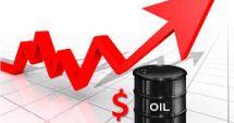 Prețul barilului de petrol a urcat la 72,71 dolari pe baril