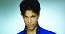 Descoperire incredibil� �n seiful lui Prince