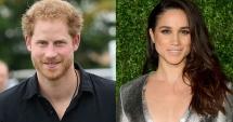 Iubita prinţului Harry a fost prezentată Reginei Elisabeta a II-a