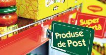 Produsele de post îşi vor schimba denumirile