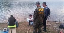 Prohibiţie la pescuit în Marea Neagră. Iată perioadele când este interzis pescuitul
