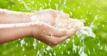 Avarie RADET. C�nd vine apa cald� �i apa rece �n cartierul CET din Constan�a