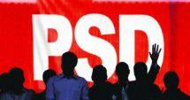 Social democrații convocaţi la Neptun pentru ședinţa Comitetului Executiv