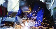 1.129 locuri de muncă vacante în Spaţiul Economic European