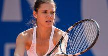 WTA Miami: Raluca Olaru și Darija Jurak s-au calificat în sferturile probei de dublu