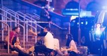 "ATENTAT Manchester / ISIS revendică atacul: ""Un soldat al califatului a plantat un dispozitiv explozibil"